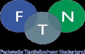 FTN Logo